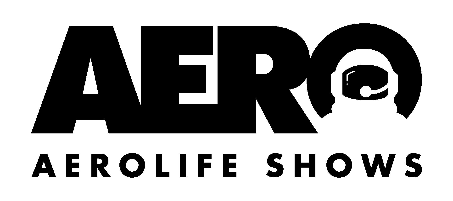 ticketgrind